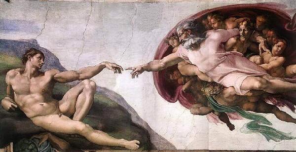 Muzea Watykańskie alternatywą dla telewizji