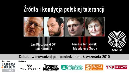 POL_TOL_debata_press01.jpg