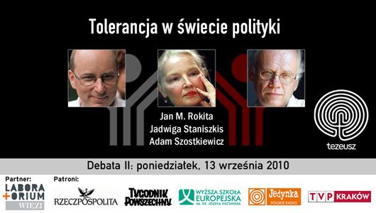 POL_TOL_debata_press02.jpg