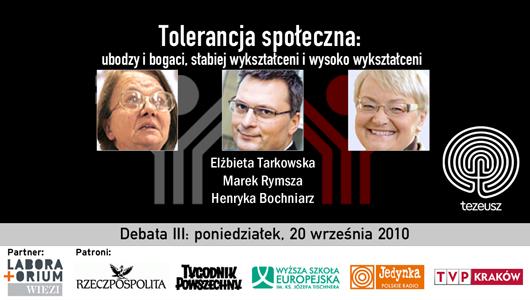 POL_TOL_debata_press03.jpg