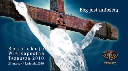 Czy wierzysz w Jezusa?