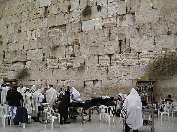 Czy Herod wydał rozkaz rzezi niewiniątek?