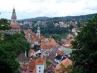 Czesi obojętni religijnie