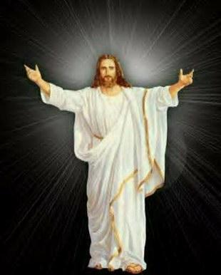 Dlaczego pójść za Jezusem?