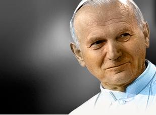Myśli Jana Pawła II – o mediach