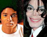 Gender i feministki winne śmierci Jacksona?