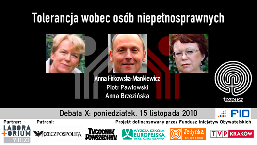 POL_TOLERANCJA_debata10-1.jpg