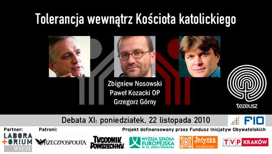 POL_TOLERANCJA_debata11.jpg