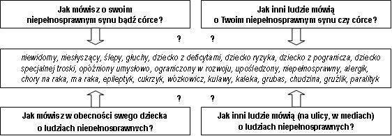 tekst_A__Brzezi__skiej_1.jpg