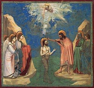 22-baptism-christ-small.jpg