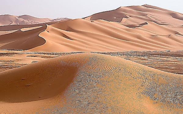 na_pustyni.jpg
