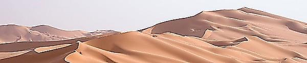 na_pustyni_baner.jpg