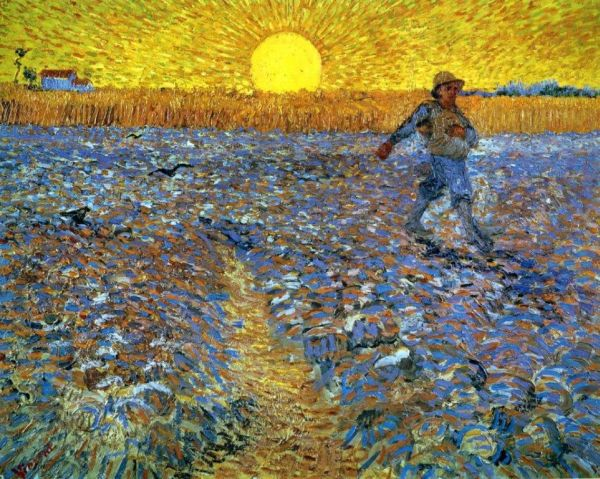 sower-with.jpg