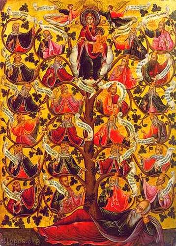 anata-nirdeśa-pratiszthama-samadhi