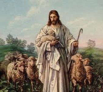 Czy chcemy Dobrego Pasterza?