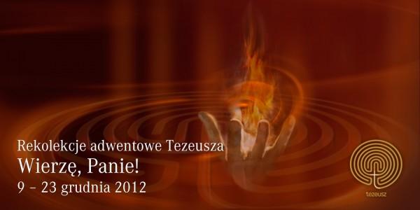 tezeusz_adwent_2012.jpg