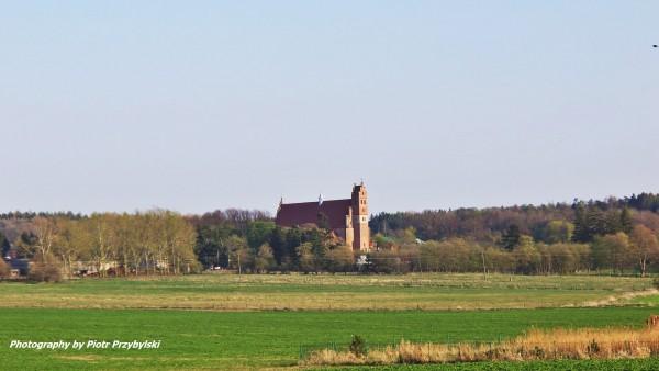 Ordinis et pace in Benedictinarum monasterium