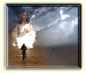 Bóg po naszej stronie