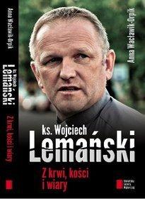 W co wierzy ks. Lemański