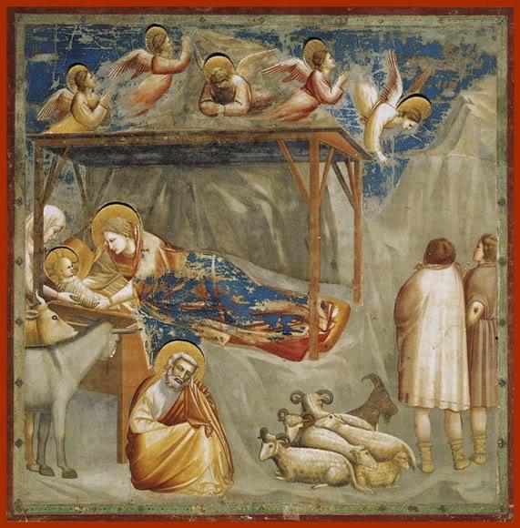 Giottowt-szopka.jpg