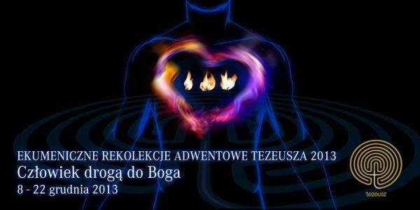 Droga Agnieszki
