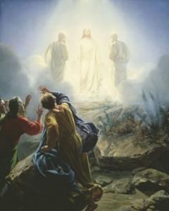 Jak być bardziej sprawiedliwym od faryzeuszów?