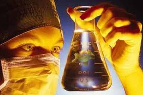 Prawo boskie a in vitro