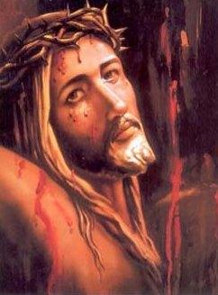 Jezus_ukrzyz-MKUDRON.jpg