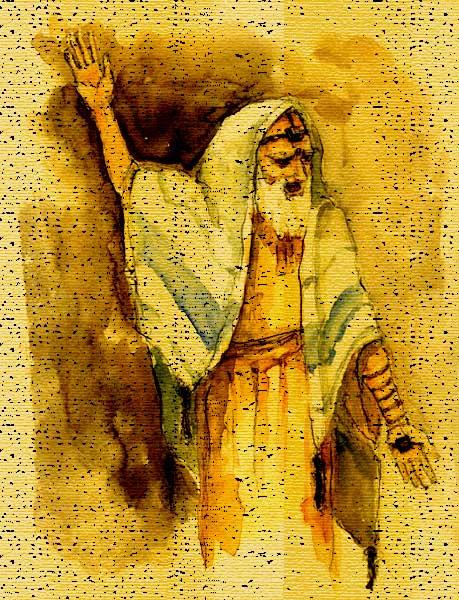 Jewish.jpg