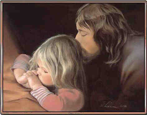Modlitwa14.jpg