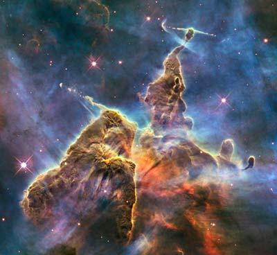 Teologia i nauka wobec cywilizacji pozaziemskich