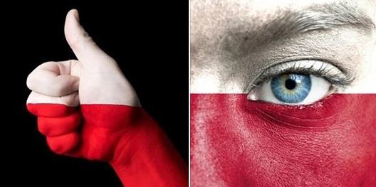 Wybieram Polskę