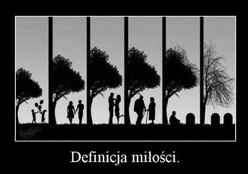 milosc1.jpg