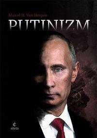 Putinizm – w stronę faszyzmu