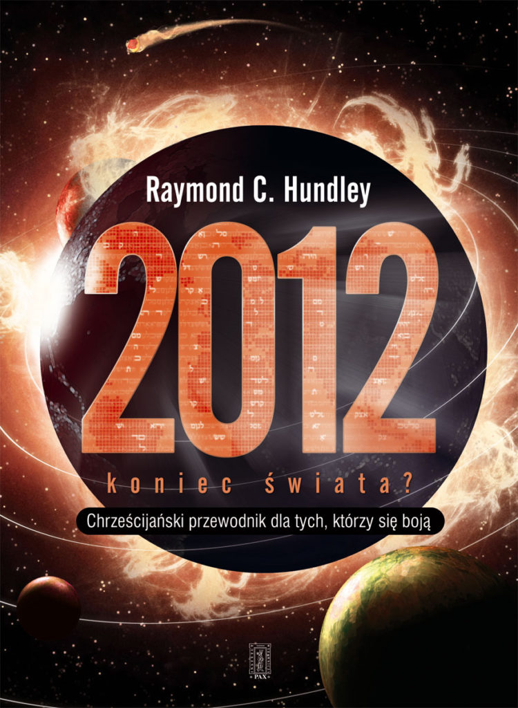 2012 – koniec świata?