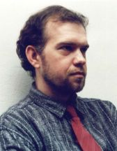 Adam Królikowski
