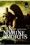 """""""In nomine mortis"""""""