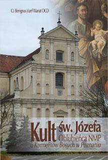 Kult św. Józefa