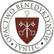 Medalik św. Benedykta
