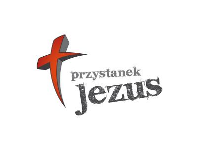 Przystanek Jezus 2010