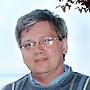 Andrzej Miszk – Wiersze