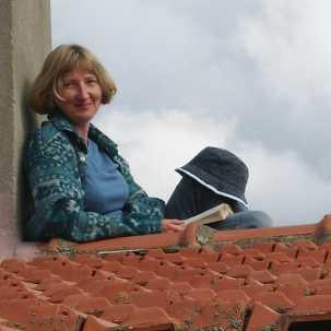 Beata Bogdanowicz