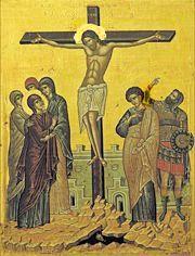 Zmartwychwstanie – śmierć pełna Życia