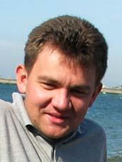 """Rozważania adwentowe na """"Mateuszu"""" 2003"""