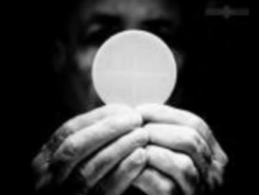 Encyklika Ecclesia de Eucharistia (2003)