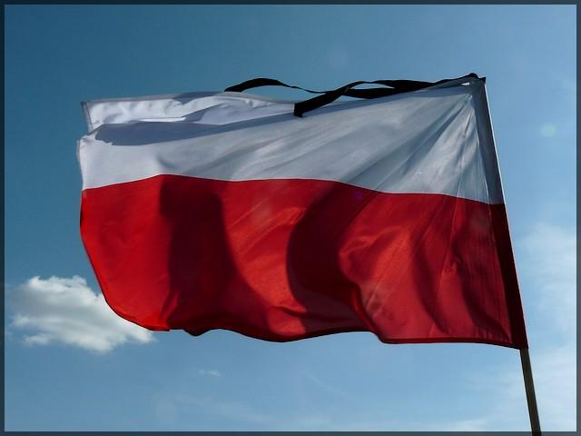 """""""Oddamy im prawdziwy hołd, jeżeli nasze spory będą sporami o Polskę"""""""