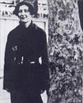 Simone Weil – wybór myśli