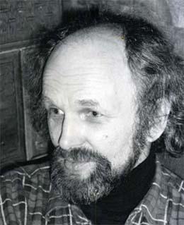 Jacek Filek
