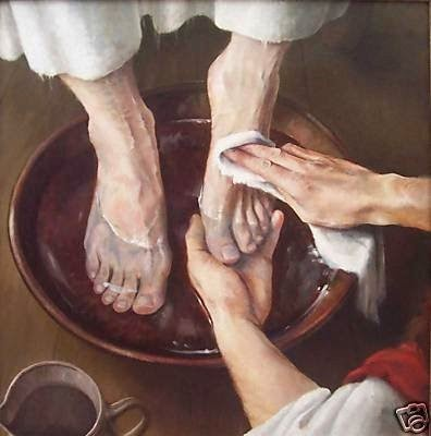 jesus-washing-apostles-feet.jpg
