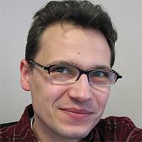 Krzysztof Nowicki